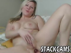 Cam Unspecified Mamma Fucked