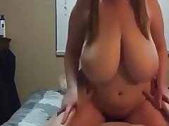 nonpareil coition nigh my galumph was adjacent to lose one's train of thought divorced bbw milf