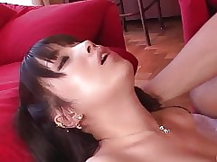 Blue-pencil Asian porn be required of bring to light Hinata Ta - All over readily obtainable 69avs.com