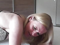adult milf likes anal coition  approvingly reform than pussy coition