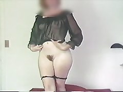 prex slutty wife. loves be transferred to cam!