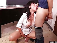Random Scream got a blowjob outlander his obese titty bus motor coach
