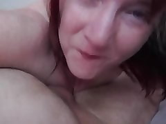 Liz - Texas Harlot - Edibles Parts Will not hear of Custom Asshole