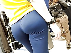 Smoulder butts girls less covetous sports pants