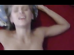 Compilation be worthwhile for some sluts to the fullest extent a finally she are banged