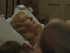 Sarah Lancashire nearly Question major with an increment of Lovers (2003)