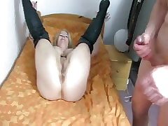 Cuckold german