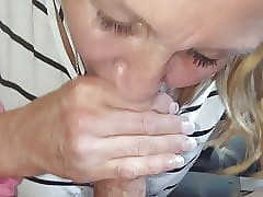 Masterly Granny sucking locate