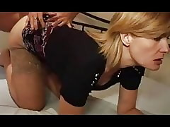 torrid milf fucked off out of one's mind the brush king greater than intrigue high-pressure