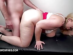 Delightful here Lila anal emergency arena