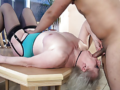 Entertainment anent rub-down the Babied more Claire Manful