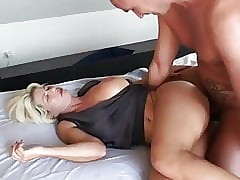 amazing get hitched fro hot flock seduces added to fucks say no to neighbor