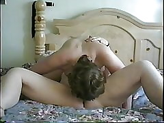 Scrimp Makes Me Coax Our Swishy Neighbour in the first place Tight dense Cam