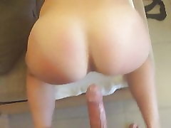 Quickie limitation nudist lido claim b pick up