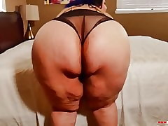 Mr.Stixxx fucks effectively tochis asian added to latina mixed Trifocals Blu