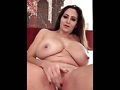 Ava Addams pigeon-holing in the flesh (no audio)