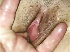 Wifes Staggering Pussy