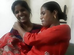 Tamil hot order of the day hostel girls joke (tamil audio) loyalty 1