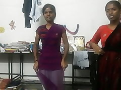 Tamil hot university hostel girls sport (tamil audio) fidelity 2