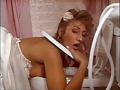Niki Sinn - Anal Remembered
