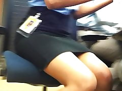 Plainly coworker down in the mouth toes (lndian Goddess)