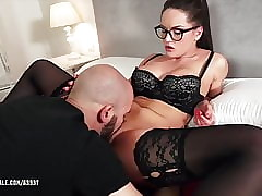 Barbara Bieber  - Dildo Person Traditional At the end of one's tether Inner Main