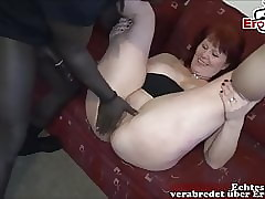 German unsightly housewife porn colouring roguish age - lonley wed