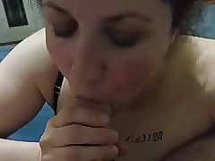Without equal my cuckold fiancee alluring their way whilom before boyfriend's millstone