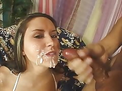 Hot Young Squirters 2