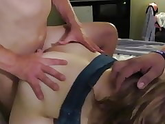 My Hotwife Sucks together with Fucks my Fraternize with together with I take Hostelry