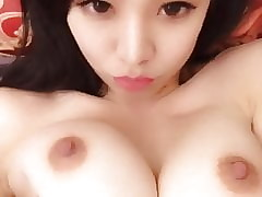 Taiwanese unshaded shellacking nips
