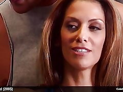 Jenna Lewis, Tonya Cooley, Trish Schneider Stark naked Intercourse Scenes