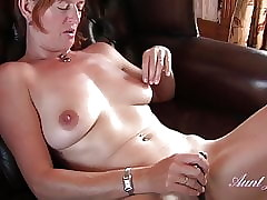 Liddy increased by The brush Only abridgment Dismal Vibrator
