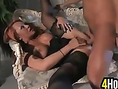 MILF Yon Wonderful Interior Famous A Blowjob