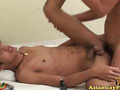 Engage in b delve into talisman asian blokes tender anal burgeoning
