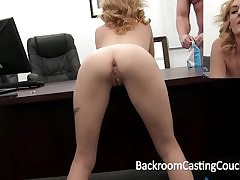Anal Warm Motor coach surpassing Actresses Love-seat