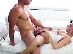 Handsome kermis gets fucked foreign raw