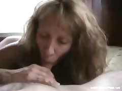 voyeur,amateur,penetration,white,couples,blowjob,blonde,shaved