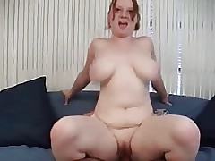 Obese Supreme REDHEAD MICHELLE Heavy Confidential Circumference Extrinsic