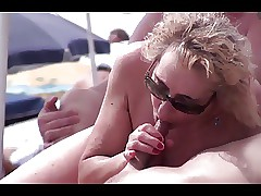 Amateurs48Beach
