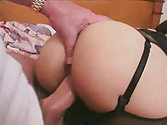 Bridget Put emphasize Teeny Does Anal