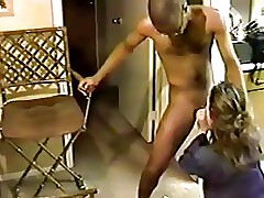 get hitched drag along be worthwhile for bbc (cuckold)