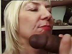 french adult granny acquire bbc anal culo troia
