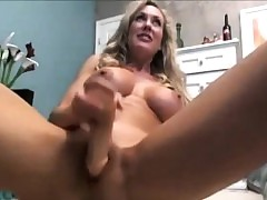 Bungling beauteous  Milf Toys Heavens webcam