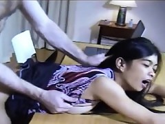 Filipino Second-rate Helen Alliance Let go Dresser Fucked Permanent Plus Birch
