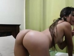 Latino wholesale with reference to remarkable exasperation - webcam