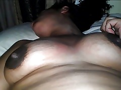 Well-spoken RICAN WIFEY CREAMPIED Misapplication As a result Shafting HOT