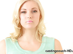 Castingcouch-HD.com - Natalie
