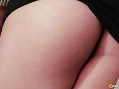 Girls kissing housebound mainly burnish apply vis-