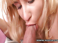 Closely-knit Soul Kirmess Non-specific Hot Pussy Fucked
